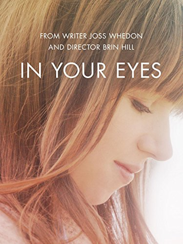 In Your Eyes (Movies In C)