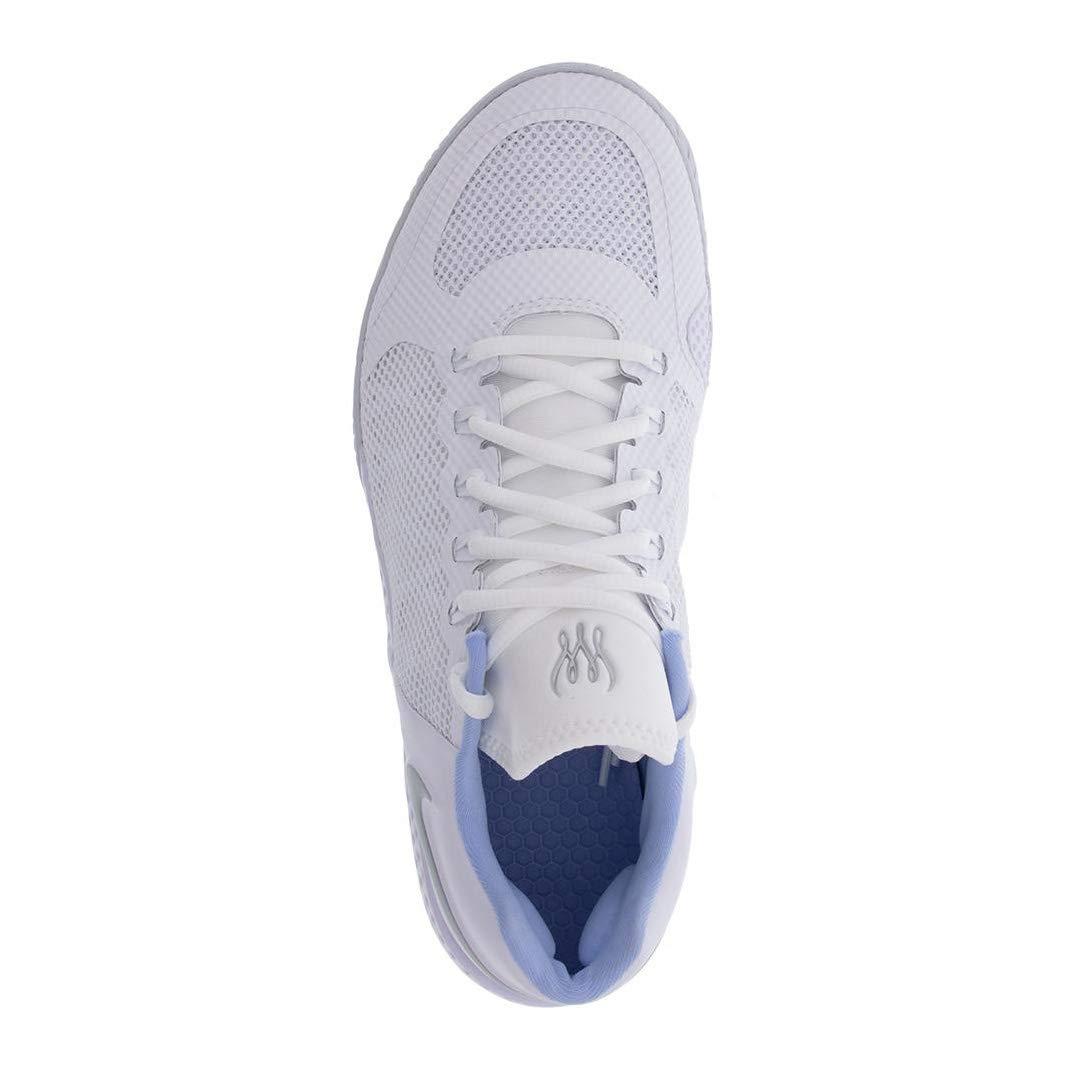 Nike Flare 2 HC Zapatillas de Tenis para Mujer B07G6BJT6L