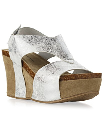 rof-womens-vegan-strappy-floral-elastic-platform-wedge-sandals-silver-7
