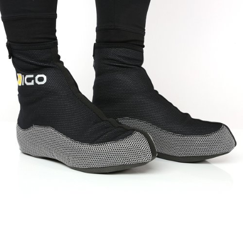 Cubrezapatillas Eigo Windster