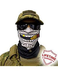 Men's Balaclavas | Amazon.com