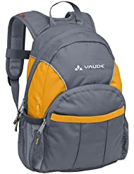 VAUDE MINNIE 4.5 BACKPACK (ROCK MELONE)