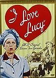 I Love Lucy: Season 2