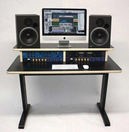 Amazon Com Az Mb Studio Desk Musical Instruments