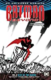 Batman Beyond Vol. 2: Rise of the Demon (Rebirth)