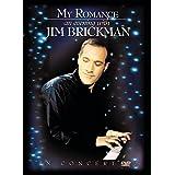 My Romance: An Evening With Jim Brickman