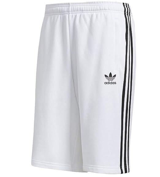 3 Clothing Str Short White Amazon Mens Ft Cz5227 At Adidas Men's Store TlK1FJc