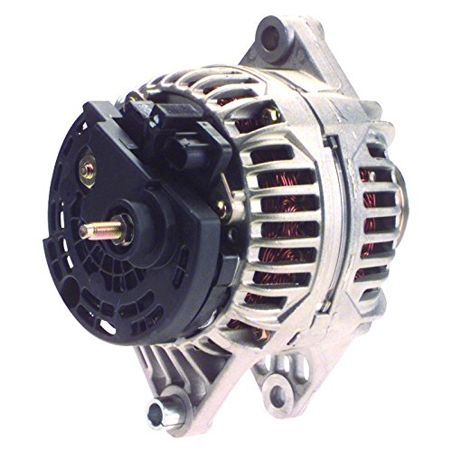 Premier Gear PG-13920 Professional Grade New Alternator