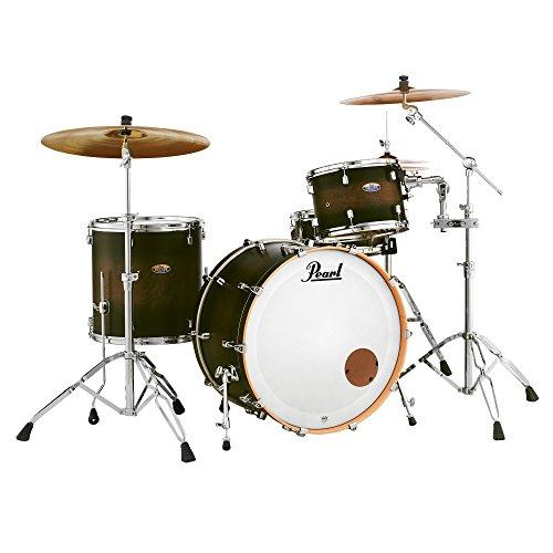 Pearl Drum Set (DMP943XPC260)