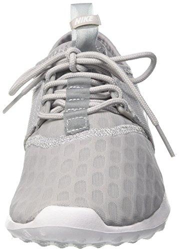 White Wolf Grau WMNS Sneaker Damen Grey Grey Juvenate NIKE White Wolf qw7Ov4XF