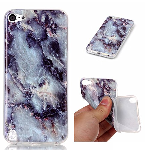 ipod-touch-6-case-ipod-touch-5-case-kamii-marble-stone-pattern-design-shockproof-anti-scratch-slim-f