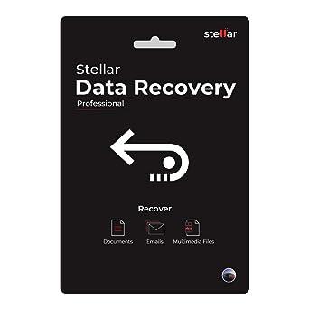 Key For Stellar Phoenix Mac