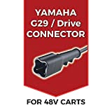 FORM 15 AMP Yamaha G29 Drive & Drive 2 Battery