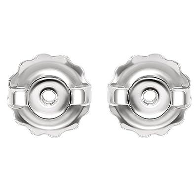 dating earrings backs incel dating site