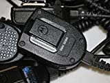 Motorola Solutions Motorola RMN5038A Xts Series