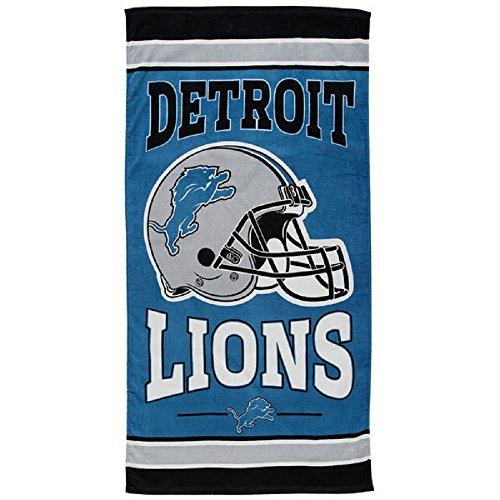 NFL Detroit Lions 30