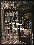 Splendor of the Gods, Flavio Conti, 0150037279