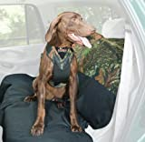 Bergan Dog Harness with Tether, Large, Mossy Oak, My Pet Supplies