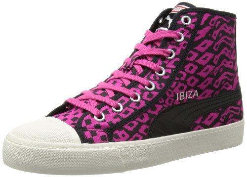 Puma Puma Ibiza 356252 003 Herren Moda Schuhe