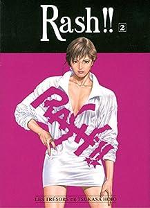 """Afficher """"Rash !! n° 2"""""""