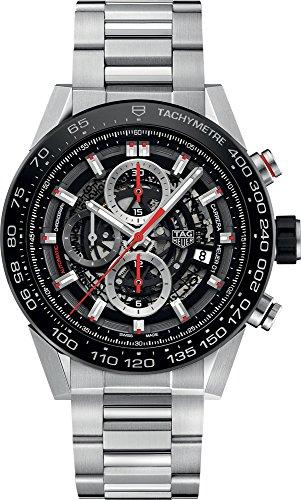 Mens-Tag-heuer-Carrera-Calibre-Heuer-01-Automatic-Chronograph-45-MM-CAR2A1WBA0703