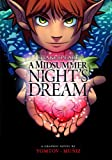 A Midsummer Night's Dream, William Shakespeare, Fares Maese, 1434226050