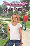 Bellyflop Beginnings, Dayspring Tomkins, 1463521901