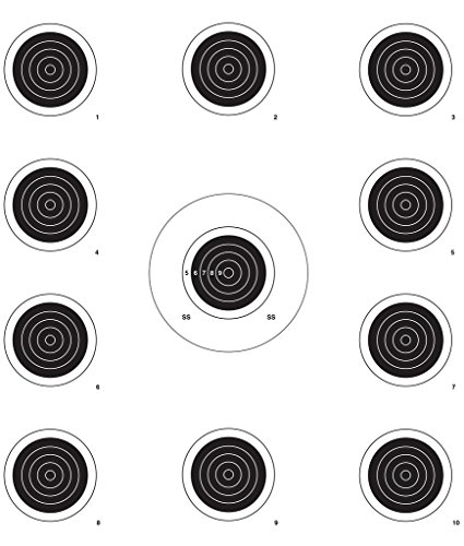 Lyman Products Small Bore Target Roll