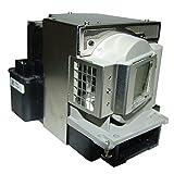 Lamp or Bulb - Genuine Compatible - OEM# VLT-XD280LP For Mitsubishi