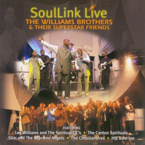 Canton spirituals free mp3 download.