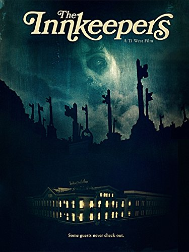 The Innkeepers -