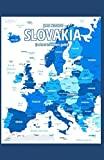 SLOVAKIA: a short travellers guide