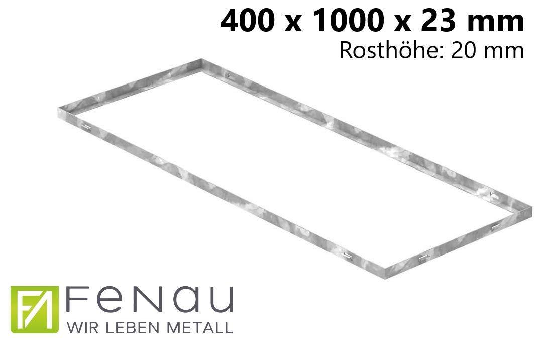 Bronze RDEXP Metall Rund Form Schlaufe Ring Schnalle Verschluss f/ür Gep/äck Rucksack Taschen verstellbar 20 St/ück LxDia 0.38x2.5cm//0.149x0.98Inch
