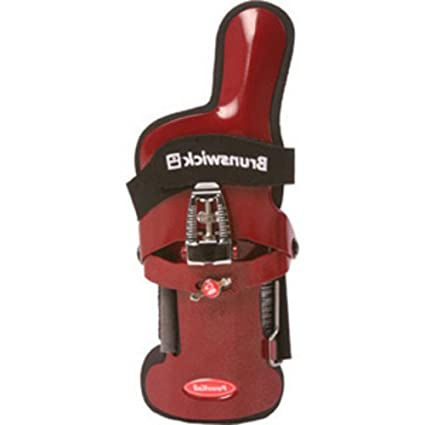 PowrKoil Wrist Positioner XF