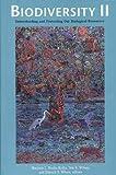 Biodiversity II, Joseph Henry Press Book Staff, 0309055849