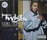 : Girl Tonite Pt.1