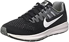 fb5f1946722c Nike Zoom Structure 17 review – Solereview