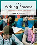 The Writing Process 10th Edition