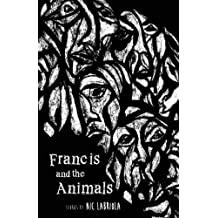Francis and the Animals