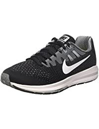 Womens Air Zoom Structure 20 Shield Running Shoes · Nike