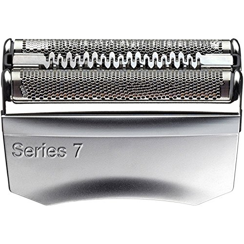 Braun Replacement Foil & Cutter Cassette - 70S, Series 7, Pulsonic - 9000 Series Braun Cassette ()