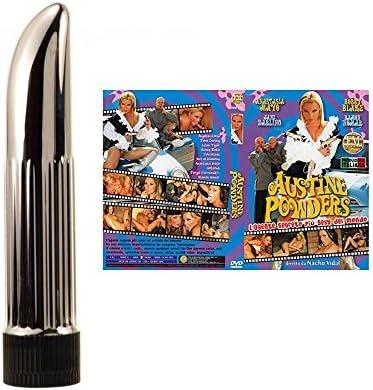 Kit del piacere Pene Vibrador Vibrador Clásico ladyfinger PuntoG + Exfoliación Película Porno Disco erótico chinas Butt Plug Pene blanco negro pene fallo Hombre Mujer Giochi par KSX.031: Amazon.es: Salud y cuidado