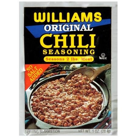 williams-chili-seasoning-mix-1-ounce-pack-of-2