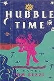 Hubble Time, Tom Bezzi, 0916515249