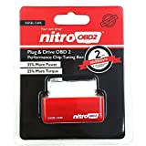 For NISSAN Car Auto Vehicle OBD 2