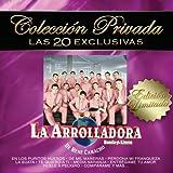 Music : Coleccion Privada - Las 20 Exclusivas
