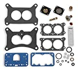 Holley 37-1543 Carburetor Renew Kit