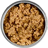Evanger'S 776412 12-Pack Grain Free Pork For Dogs