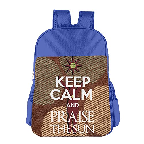 praise-the-calm-kids-school-backpack-bag-royalblue