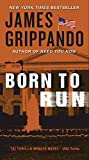 download ebook born to run (jack swyteck novel) pdf epub